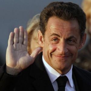 Николя Саркози советует международной коалиции объединиться с Россией для борьбы с ИГ