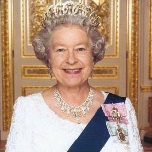Правление Елизаветы 2 стало самым продолжительным в истории Британии