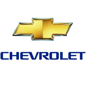 Автомобильный концерн General Motors покинет Россию в октябре