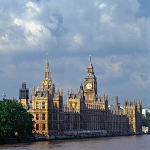 Нижняя палата Британии дала добро на проведение референдума по выходу из ЕС