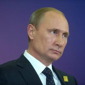 Россия не планирует запрещать лекарственные препараты и медицинскую технику
