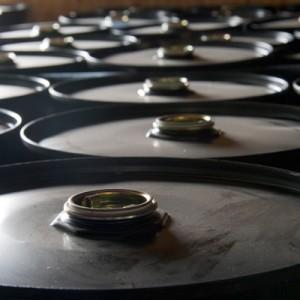 МВФ прогнозирует продолжительный период низких цен нефти