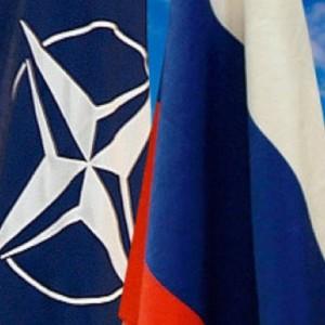 Россия готова ответить НАТО, если войска альянса окажутся у ее границы