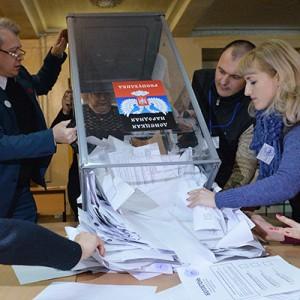 ДНР и ЛНР согласились перенести выборы на будущий год