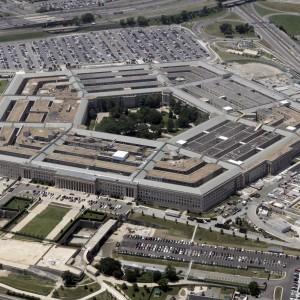 Пентагон назвал условия сотрудничества с Россией по ситуации в Сирии