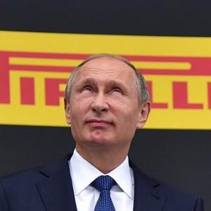 Путин пообещал стабильную экономическую ситуацию в России