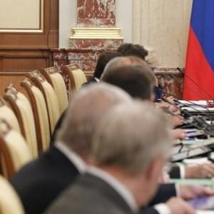 Правительство России утвердило индексацию пенсии ниже уровня инфляции