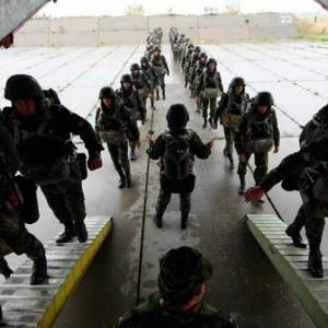Появилась информация о гибели российских военнослужащих в Сирии
