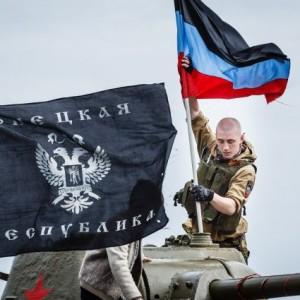 ДНР и ЛНР определились с предварительной датой выборов в 2016 году