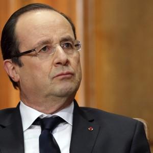 Президент Франции считает, что необходимо отменить выборы в ДНР и ЛНР