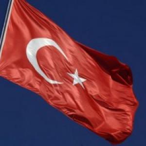 Представителей России и Америки вызвали в МИД Турции