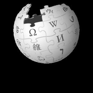373721-wikipedia1