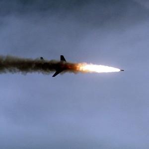 Ядерные ракеты НАТО могут быть размещены в Польше