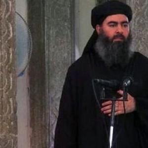 Лидер «Исламского государства» угрожает России, Америке и Евросоюзу