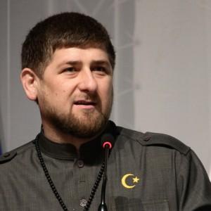 Рамзан Кадыров считает, что Америка стремится к полному уничтожению исламского мира