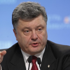 Украинское правительство запретило импорт российского пива и водки