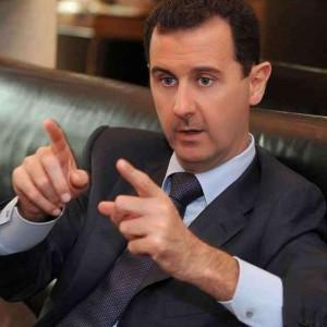 Власти и оппозиция Сирии проведут переговоры под присмотром ООН 25 января