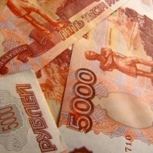 В России увеличится с 2016 года минимальный размер оплаты труда
