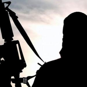 Шииты обвинили США в пособничестве террористам ИГИЛ