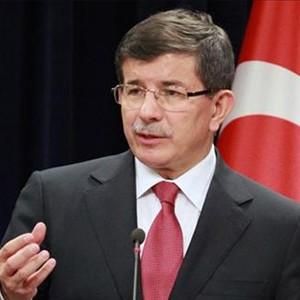 Турция желает создать военный канал связи с Россией