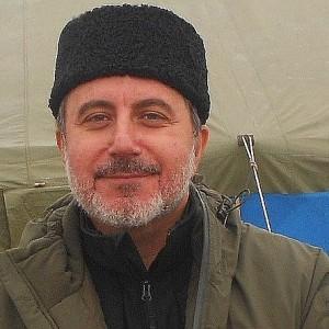 Турция поможет организаторам блокады Крымского полуострова