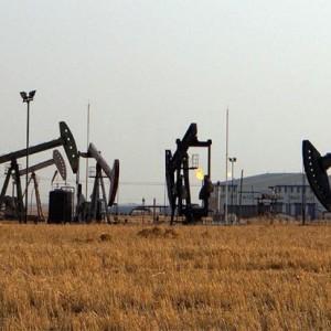 Россия подозревает Америку в покровительстве приобретения нефти Турцией у ИГИЛ