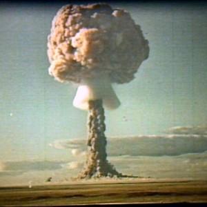 Испытание водородной бомбы грозит Северной Кореи новыми сакнциями