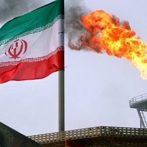 Америка готовит новые санкции против Ирана