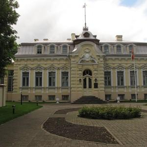 Белоруссия закроет посольство в Израиле в 2016 году