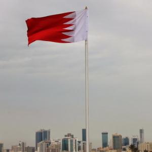 Бахрейн разрывает дипломатические отношения с Ираном