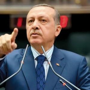Турция обвинила Россию в попытках создания карликового государства в Сирии