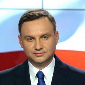 Германия может ввести санкции против Польши из-за нового закона о СМИ