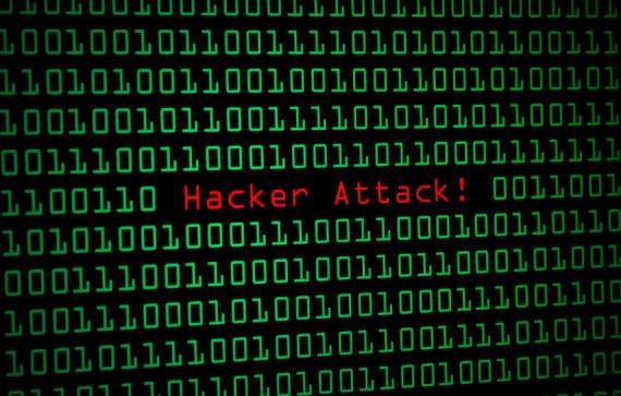 защитить от взлома компьютер и важные аккаунты