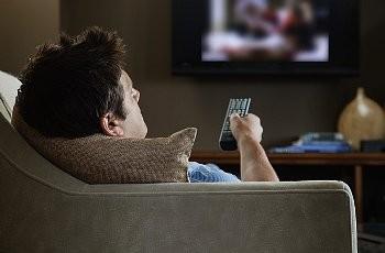 Как смотреть сериалы для изучения английского