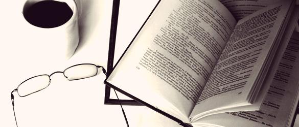 Как правильно и быстро читать интеллектуальную литературу