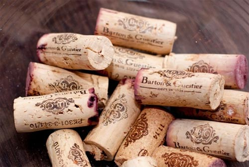 Как выбрать хорошее вино в магазине